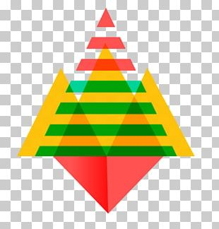 Triangle Euclidean Geometric Shape PNG
