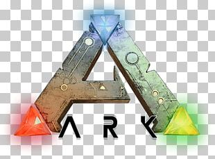ARK: Survival Evolved Dinosaur Survival Game Video Game Studio Wildcard PNG