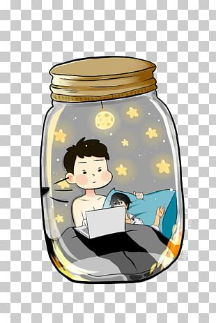 Dan And Phil The Amazing Book Is Not On Fire YouTuber Mason Jar United Kingdom PNG
