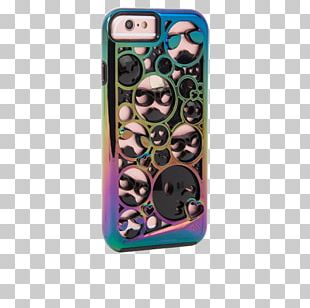IPhone 7 IPhone 6S IPhone 8 Case-Mate PNG