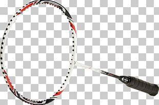 Rakieta Tenisowa Clothing Accessories Racket Fashion String PNG