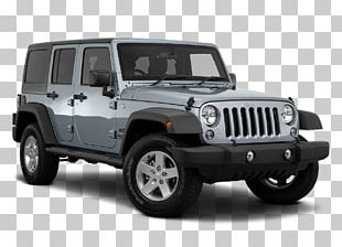 2017 Jeep Wrangler Unlimited Sport 2017 Jeep Wrangler Unlimited Rubicon 2018 Jeep Wrangler JK Sport Sport Utility Vehicle PNG
