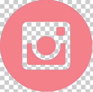 Computer Icons Social Media Symbol Android Desktop PNG