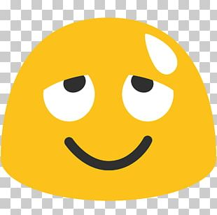 Emojipedia Smiley Emoticon PNG, Clipart, Apple Color Emoji