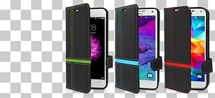 Feature Phone Smartphone Mobile Phone Accessories Handheld Devices PNG