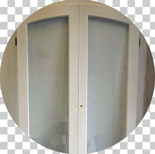 Safety And Security Window Film Door Window Films Glass PNG