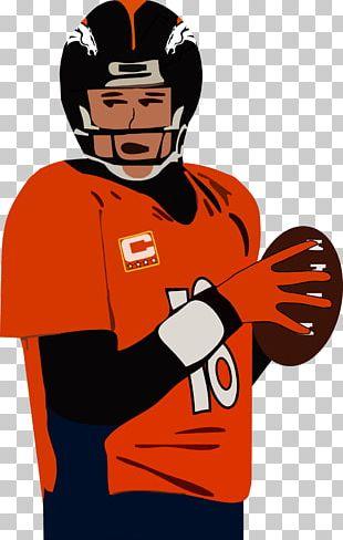 Super Bowl 50 Carolina Panthers Denver Broncos NFL Super Bowl I PNG