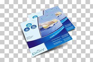 Brochure Service PNG