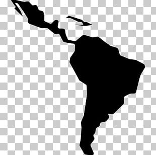 Latin America United States South America Organization Learning PNG