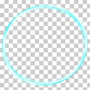 Turquoise Body Jewellery Font PNG