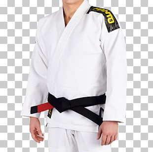 Dobok Brazilian Jiu-jitsu Gi Jujutsu Brazilian Jiu-jitsu Ranking System PNG