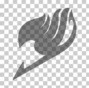Fairy Tail Tenor Symbol PNG