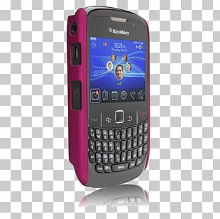 Feature Phone Smartphone Mobile Phone Accessories Handheld Devices Cellular Network PNG