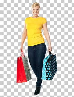Handbag Shopping Bags & Trolleys Stock Photography Woman PNG