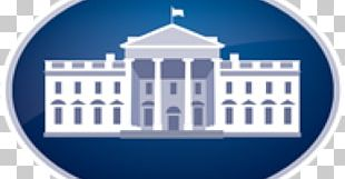White House President Of The United States Federal Government Of The United States Whitehouse.gov PNG