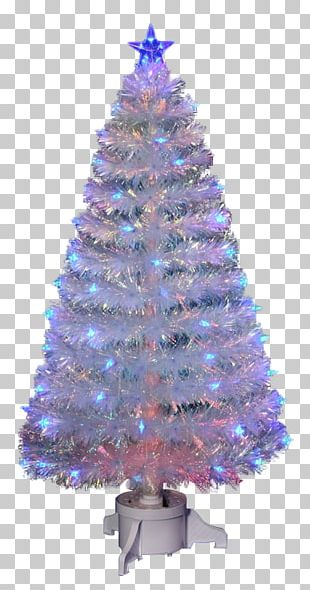 Christmas Tree Export Christmas Ornament PNG