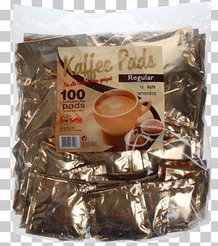 Instant Coffee Espresso Flavor PNG