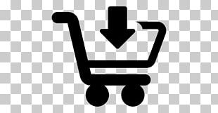 Online Shopping Business Price Online And Offline Service PNG