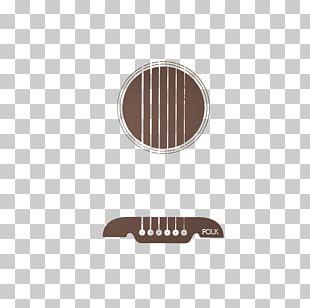 Poster Guitar Music Genre PNG