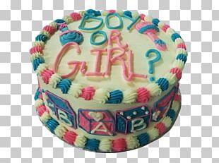 Birthday Cake Torte Cupcake Torta Cake Decorating PNG