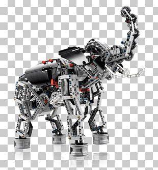Lego Mindstorms EV3 Lego Mindstorms NXT National Robotics Challenge PNG