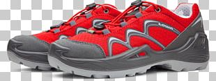 Nike Free Shoe Running Walking PNG