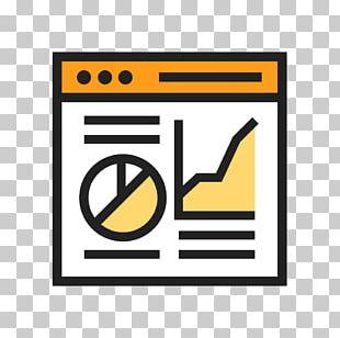 Puppet Business Open-source Software Organization Regulatory Compliance PNG