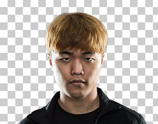 Chin League Of Legends Cheek Electronic Sports Azubu PNG