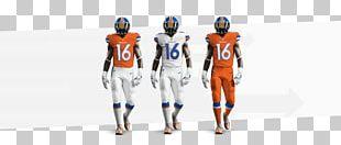 Denver Broncos NFL Color Rush New England Patriots Washington Redskins PNG