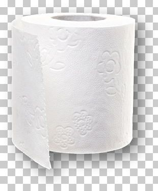 Toilet Paper Household Paper Product PNG