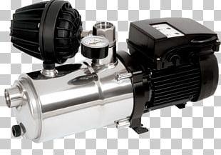 Centrifugal Pump Grupo De Presión Pumping Station Submersible Pump PNG