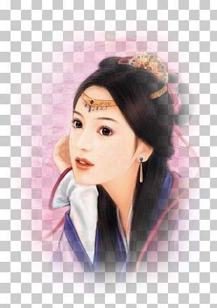 History Of China Tang Dynasty Chinese Art PNG