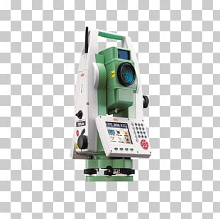 Leica Geosystems Leica Camera Total Station Surveyor Real Time Kinematic PNG