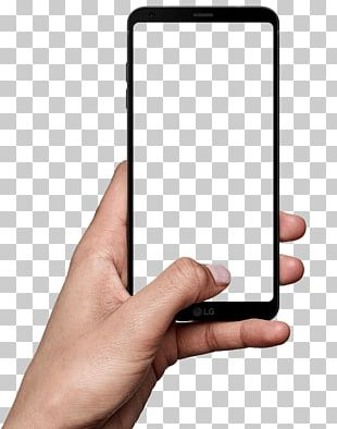LG G6 IPhone Smartphone Desktop PNG