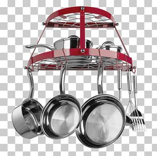 Pan Racks Shelf Cookware Cooking Ranges Clothes Hanger PNG