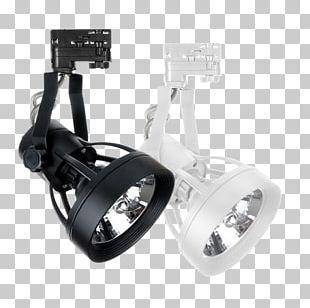 Light Fixture LED Lamp Light-emitting Diode Fluorescent Lamp PNG