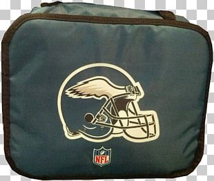 Minnesota Vikings Philadelphia Eagles Dallas Cowboys Super Bowl Buffalo Bills PNG