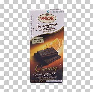 Praline Chocolate Truffle Bonbon Milk Custard PNG