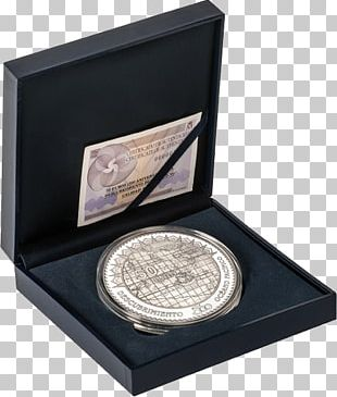 Silver Coin Royal Mint Silver Coin Gold Coin PNG