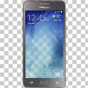 Haier W858 Smartphone Haier G50 Samsung Galaxy Core 2 PNG
