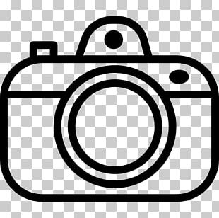 Camera Photography Zoom Lens Computer Icons PNG