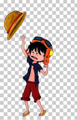 Monkey D. Luffy Dracule Mihawk Nami Roronoa Zoro Vinsmoke Sanji PNG