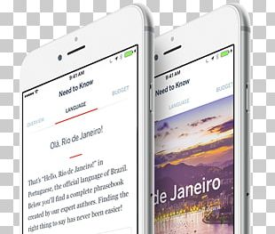 Smartphone Text Messaging Multimedia Mobile Phones Font PNG