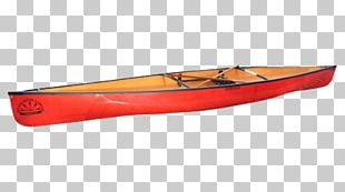 Kayak Boundary Waters Canoe Area Wilderness Paddling Quetico Provincial Park PNG