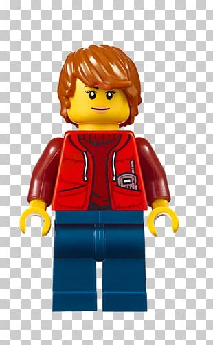 Lego City Lego Duplo Toy Block Detsky Mir PNG
