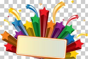 Promotion Web Banner Advertising PNG