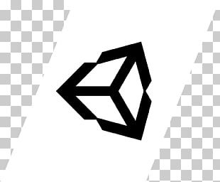 Unity Game Engine 3D Computer Graphics Video Games Video Game Developer PNG