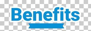 Virginia United States Department Of Veterans Affairs Employee Benefits Florida Department Of Veterans Affairs PNG