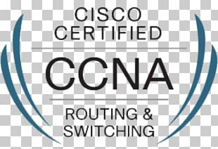 CCIE Certification Cisco Certifications Cisco Systems CCNA
