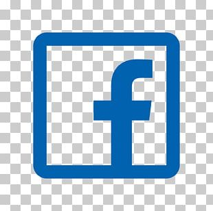 Social Media Facebook Computer Icons Page Layout PNG